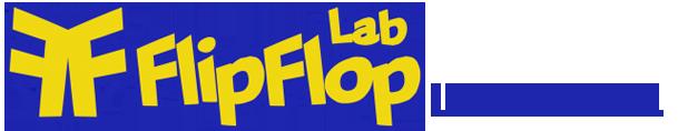 Loja FlipFlopLab